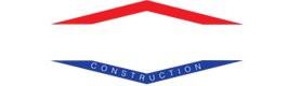 Build America Construction